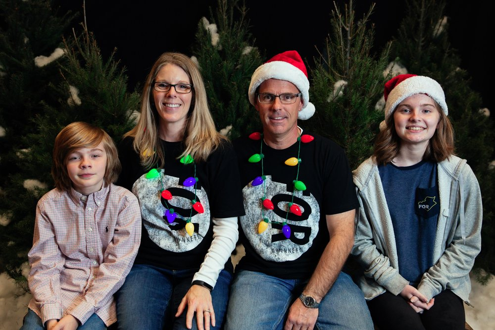 223_ChristmasForGwinnett_Sat_.jpg