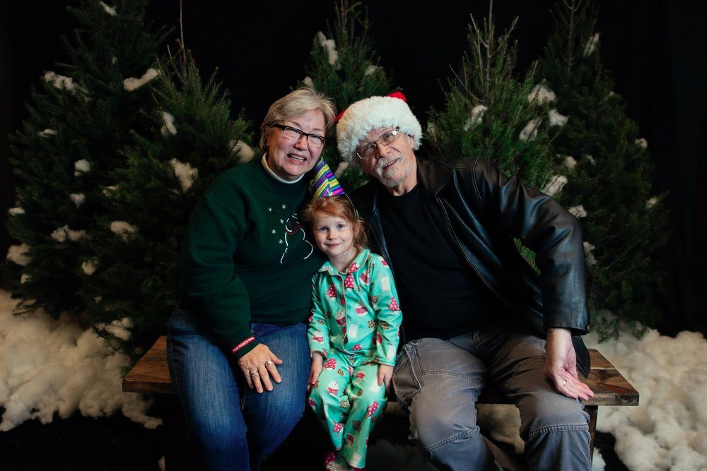249_ChristmasForGwinnett_Sat_.jpg