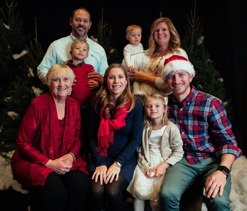 253_ChristmasForGwinnett_Sat_.jpg