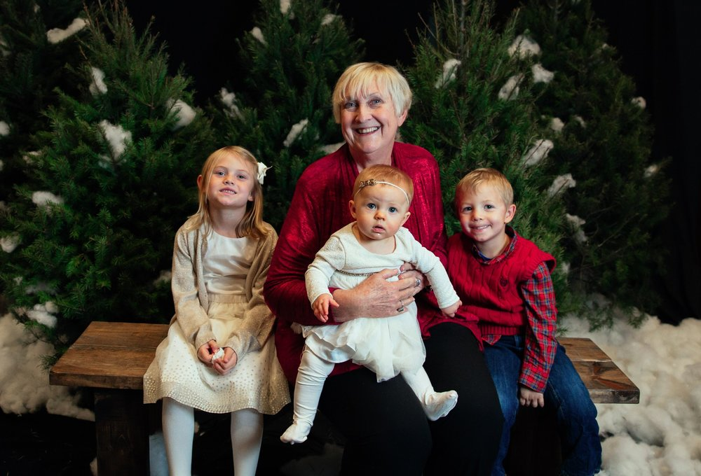 258_ChristmasForGwinnett_Sat_.jpg