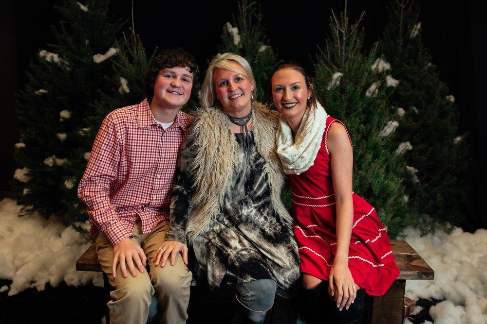260_ChristmasForGwinnett_Sat_.jpg