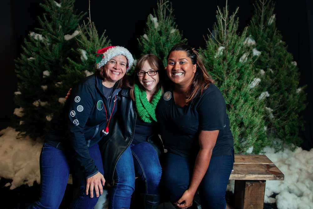 265_ChristmasForGwinnett_Sat_.jpg