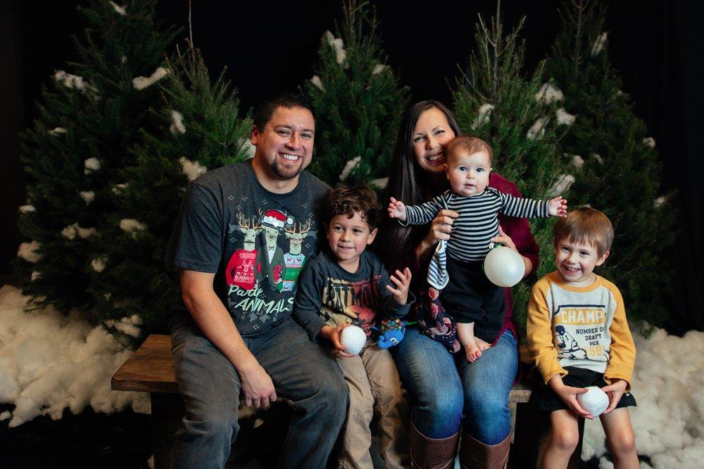 267_ChristmasForGwinnett_Sat_.jpg
