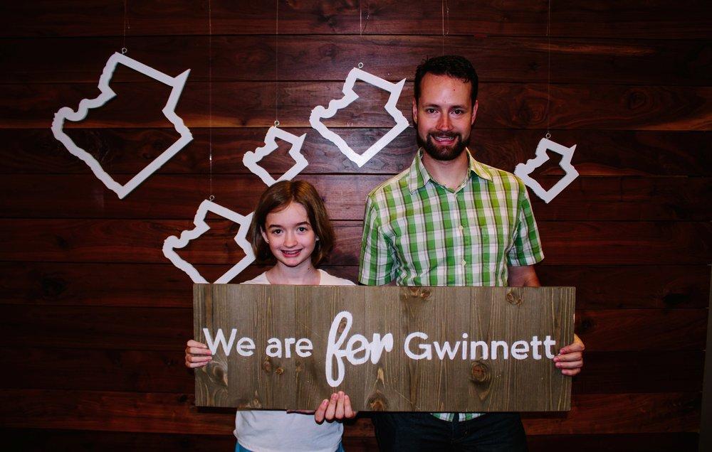 5.21Gwinnett_BySF-22.jpg