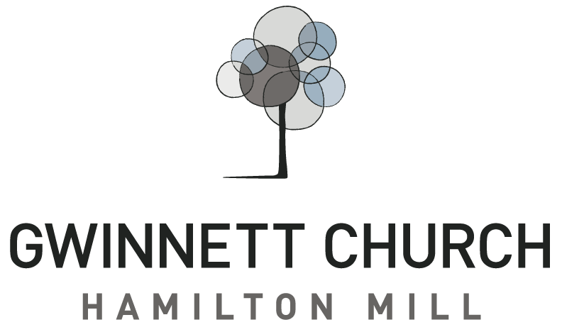 GC_HamiltonMill.png