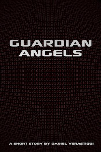 Daniel_Verastiqui_Guardian_Angels_350x525.jpg
