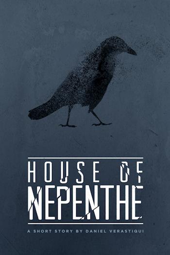 Daniel_Verastiqui_House_of_Nepenthe_350x525.jpg
