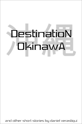 Daniel_Verastiqui_Destination_Okinawa_350x525.jpg