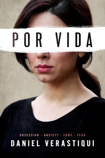 Daniel_Verastiqui_Por_Vida_350x525.jpg
