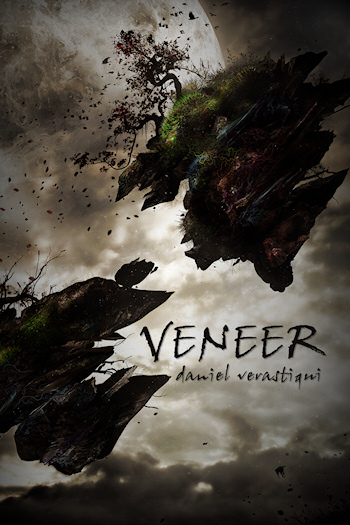 Daniel_Verastiqui_Veneer_350x525.jpg