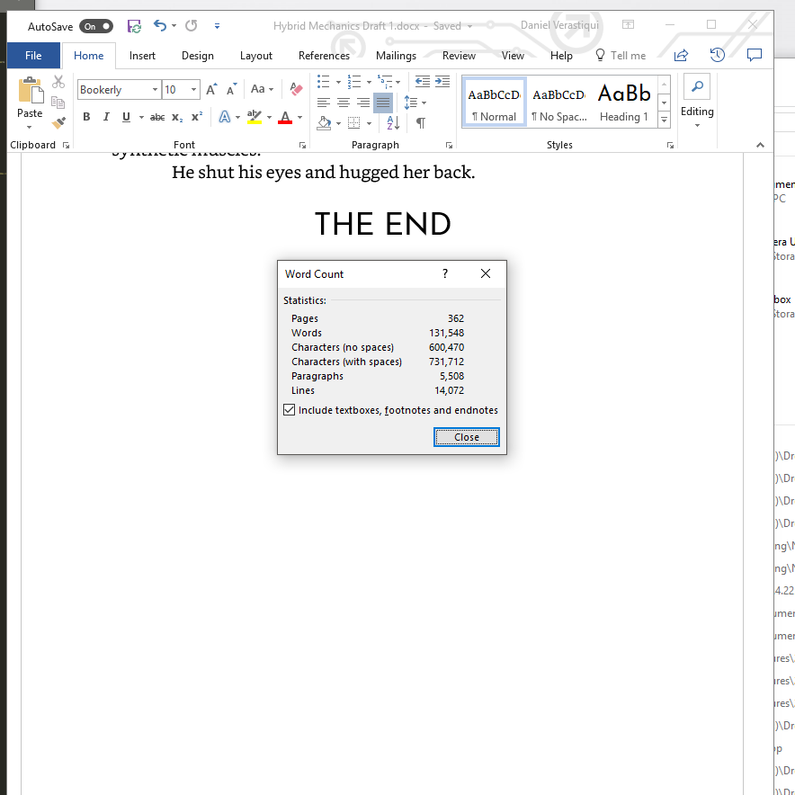 first_draft_finished.png