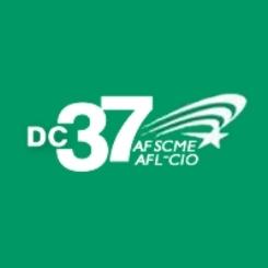 DC37logo_FB.jpg