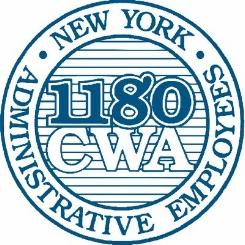 CWA_Local_1180_Logo.jpg