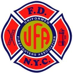 UFA_Logo.jpg