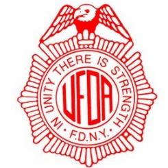 UFOA_Logo.jpg