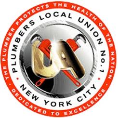 Plumbers_Local_1_Logo.jpg