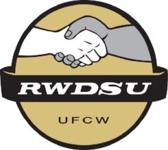 RWDSU_Logo.jpg