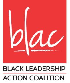 TBI_BLAC_Logos-No Border.jpg