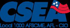 CSEA_logo-local1000.png