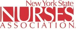 NYSNA-Logoweb.jpg