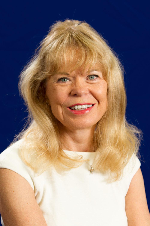 Diane Mindrum
