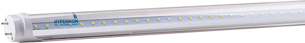 Hyperikon LED Lighting