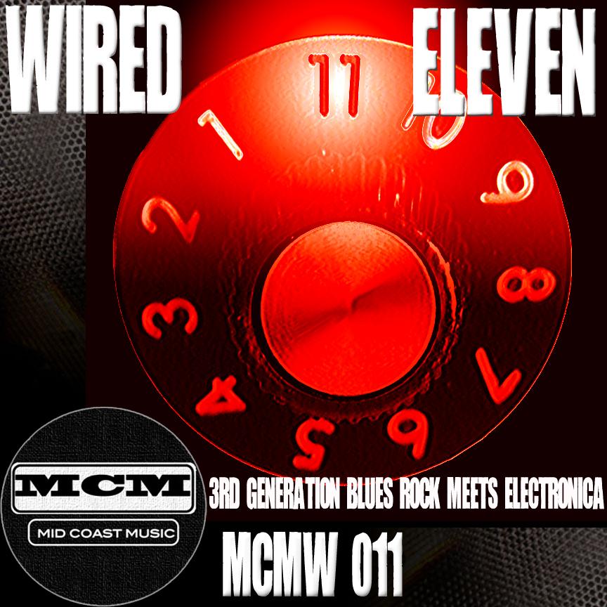 MCMW011_11 NoBdr.jpg