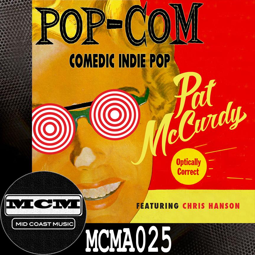 MCMA025_POPCOM NoBdr.jpg
