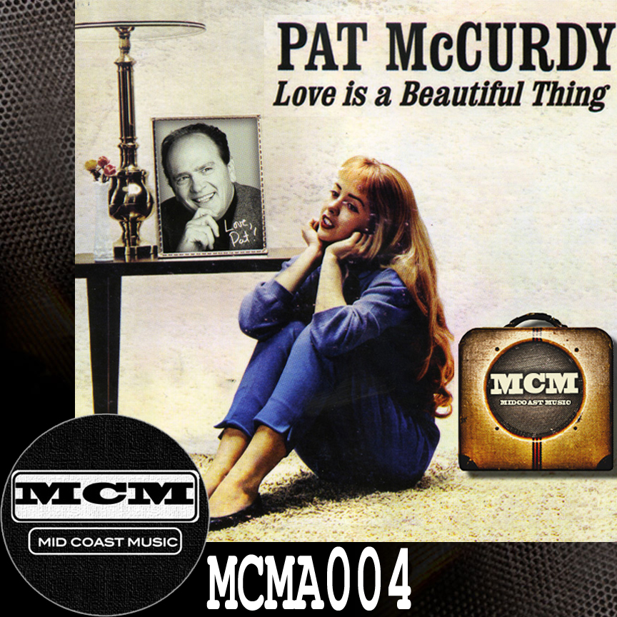 MCMA004_Pat McCurdy_Love Is NoBdr.jpg