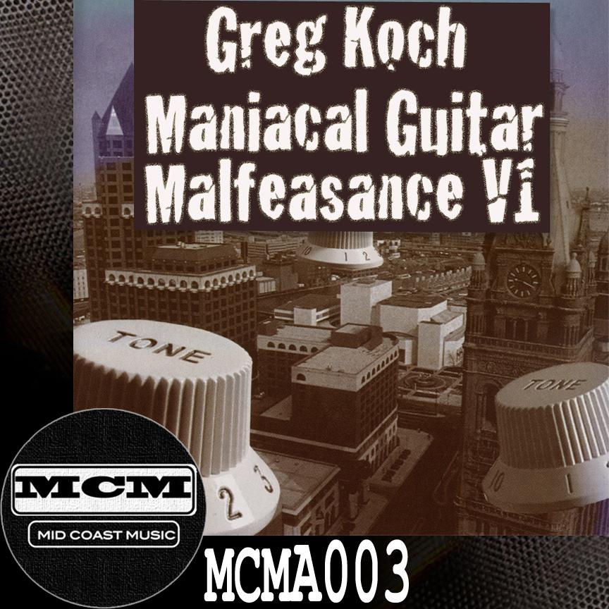 MCMA003_Greg Koch_MGM NoBdr.jpg