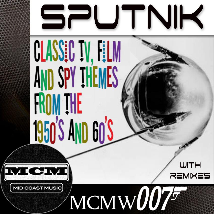MCMW007_Sputnik NoBdr.jpg