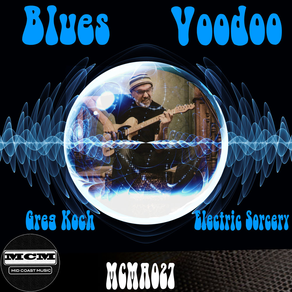 MCMA027 Blues Voodoo V.7 .jpg