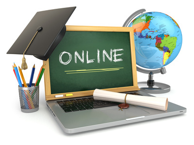 Online learning.jpg