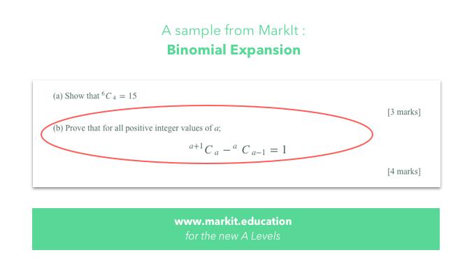 Binomial Expansion.png