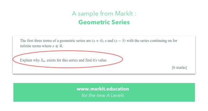 Geometric Series.png