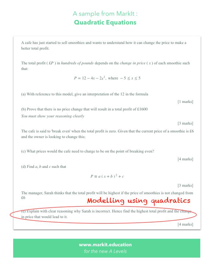Quadratics1.png