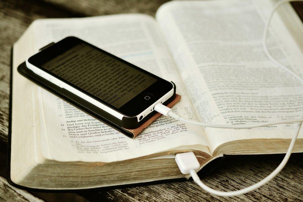 bible-2690295_1920.jpg
