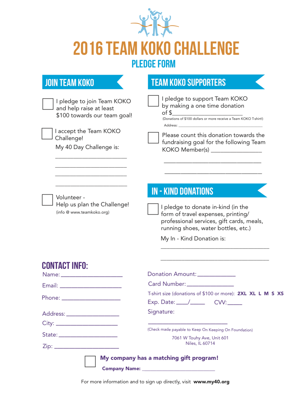 Challenge OnePager w Signup.png