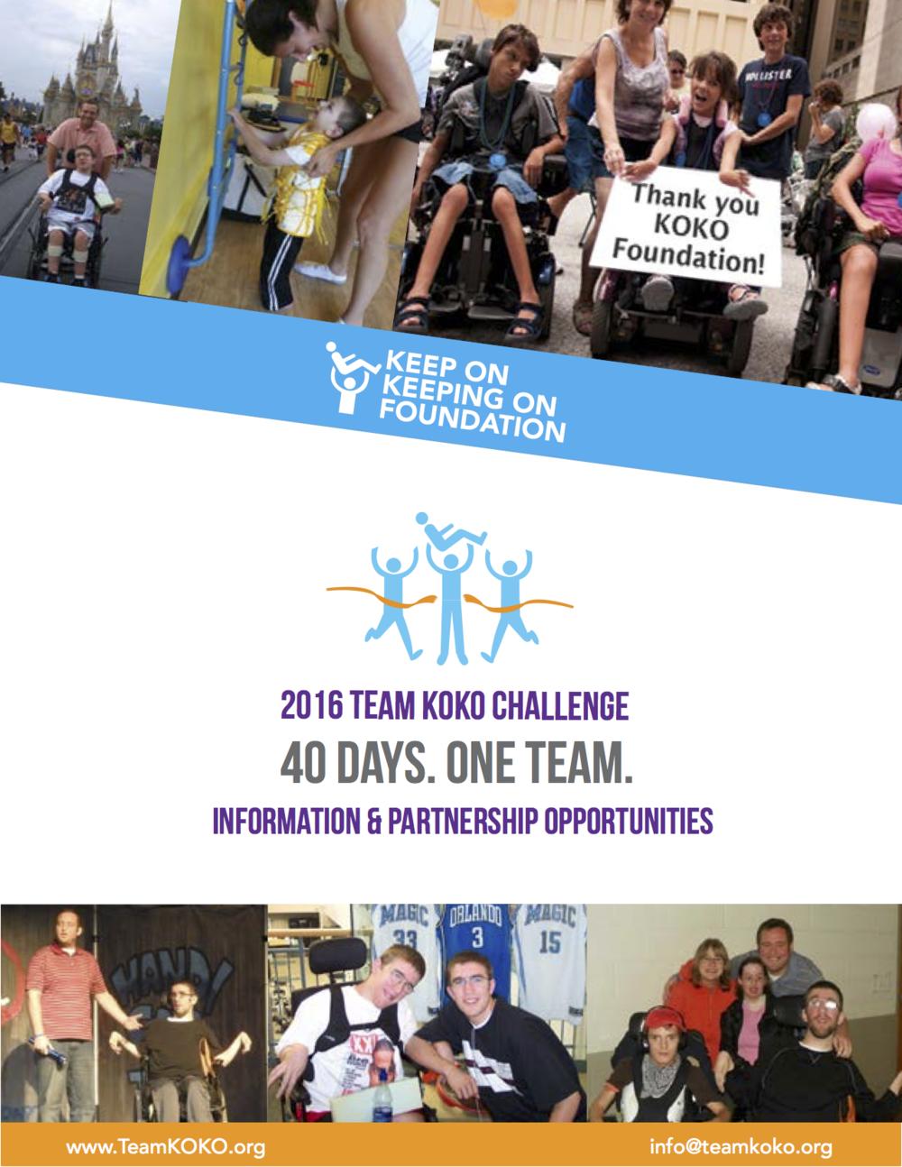 2016 KOKO Challenge_Info Packet.png