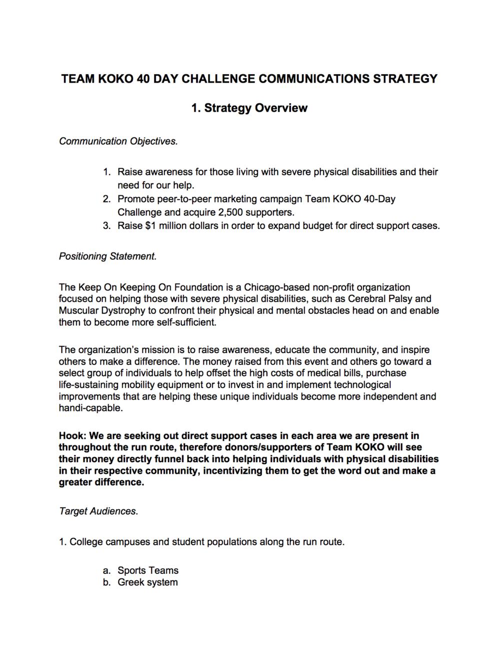 KOKOCommunicationsStrategy.png