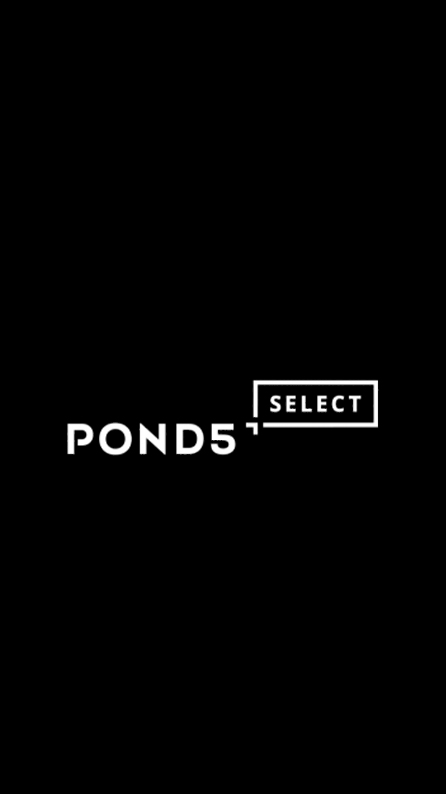 Pond 5 -World's Largest Stock Video Library, Audio Clips & More When you are looking for new things and don't even know it.