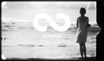 Nimia - Motion Picture Digital Asset Management    Lifetime Sponsorship   You think you know what stock footage is? Think again.