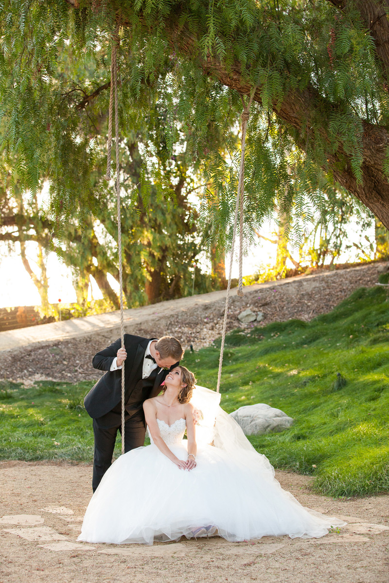 melissamusgrove.com | Melissa Musgrove Photography | Santa Barbara Wedding Photography and Portraits