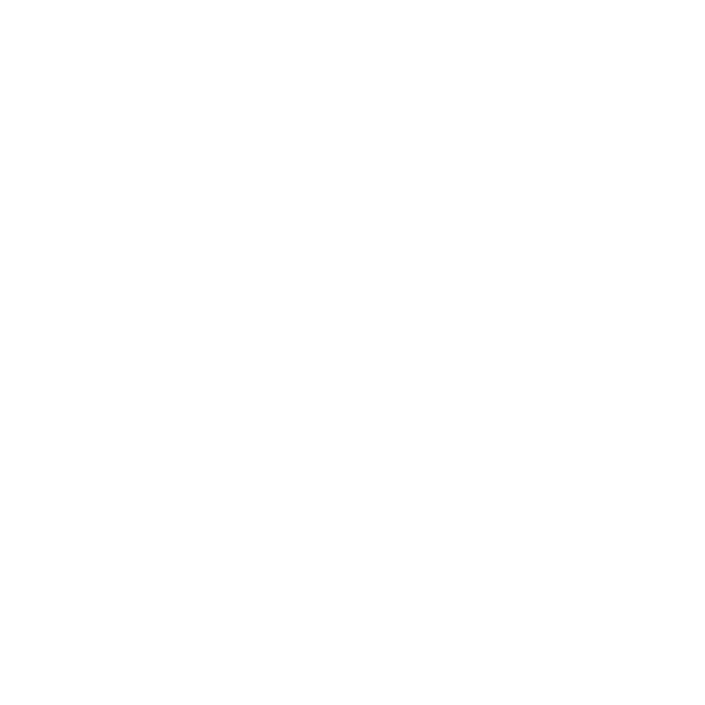 Seven Mile Road Church