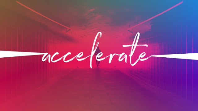 accelerate.jpeg