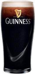 Guinness-250.jpg