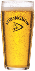 strongbow-pint-250.jpg