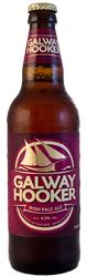 galway-hooker-250.jpg