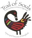 Trail of Souls.jpg