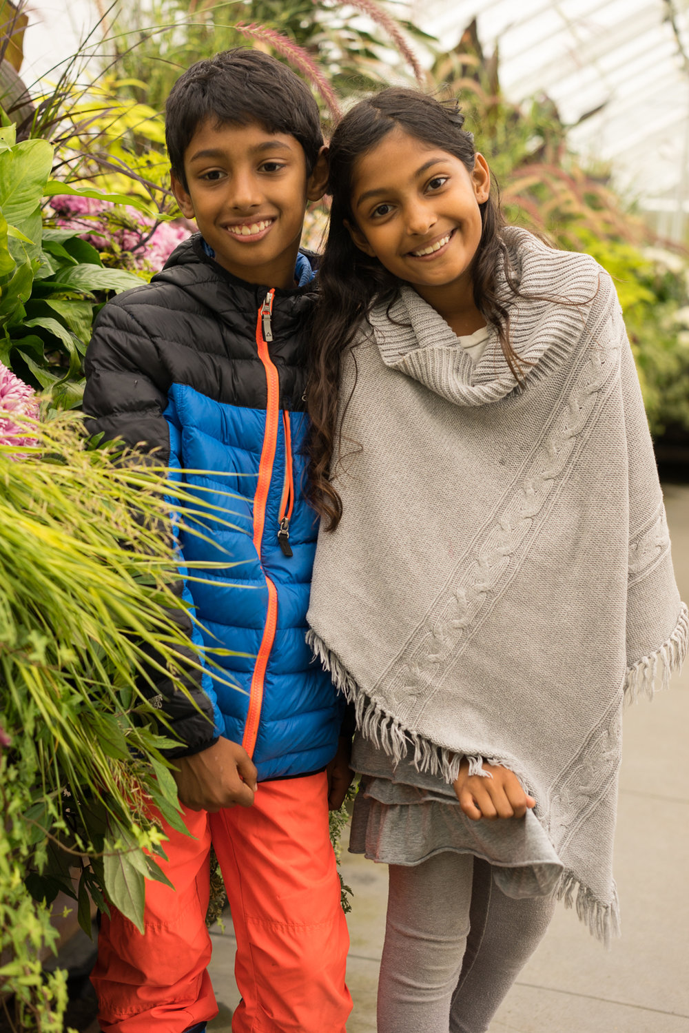 10 year old twins-San Francisco Bay Area family photography
